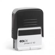 Spaudas Printer C10