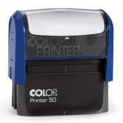 Spaudas Printer 50 New
