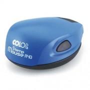 Antspaudas Stamp Mouse R40