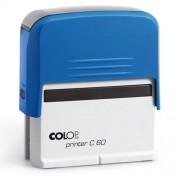 Spaudas Printer C 60