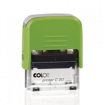Spaudas Printer C20